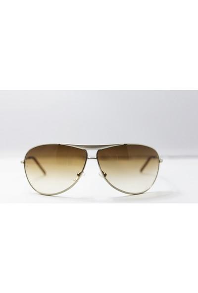 Giorgio Armani GA134S3YGBA Erkek Güneş Gözlüğü