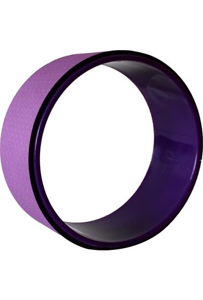 Yogatime Yoga Wheel