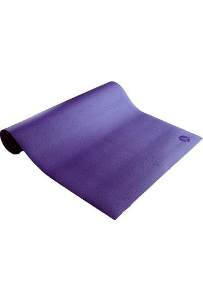 Yogatime Yoga Pilates Pro Mat 5 Mm Kaymaz