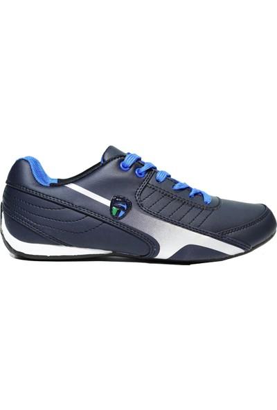 Aceka Glad Erkek Spor Ayakkabı