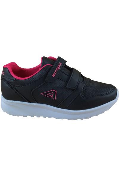 Acropol 112 Hafif Taban Kadın Spor Ayakkabı