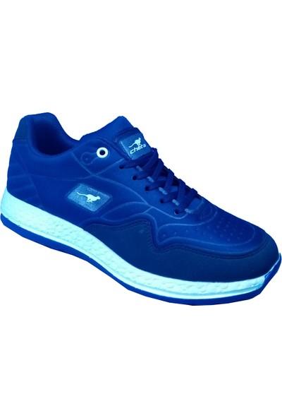 Cheta C72000 Erkek Spor Ayakkabı