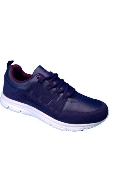 Cheta C72052 Erkek Spor Ayakkabı