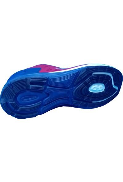Cheta Fransa Erkek Spor Ayakkabı