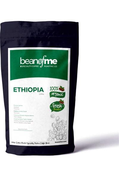 Etiyopya - Limu / Organik