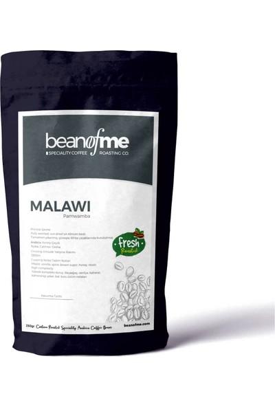 Malavi - Pamwamba