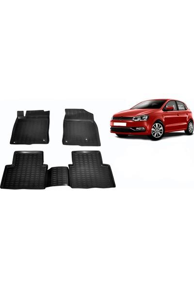 Chn Global Audi A4 3D Havuzlu Oto Paspas Araca Özel (2015 Sonrasi)