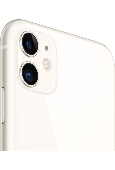 iPhone 11 256 GB