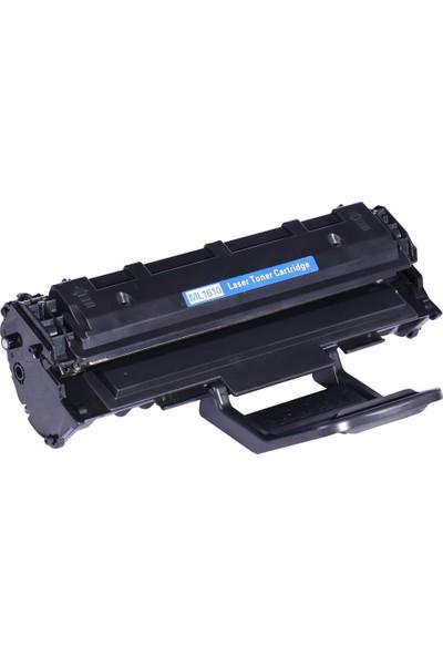 Ppt Premium® Xerox Phaser 3117 Uyumlu Muadil Toner 3000 Sayfa Siyah