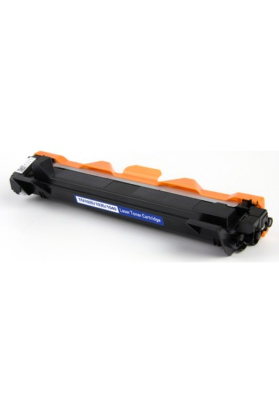 Ppt Premium® Brother Dcp-1511 Uyumlu Muadil Toner 1500 Sayfa Siyah
