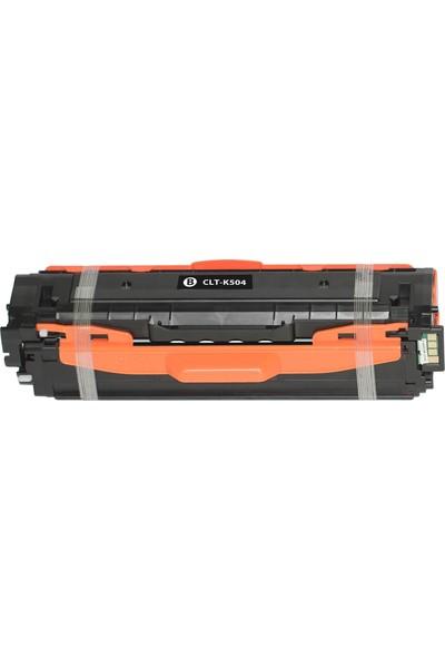 Ppt Premium® Samsung Xpress C1860Fw Muadil Toner 2500 Sayfa Siyah