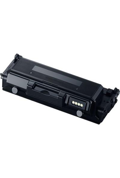 Ppt Premium® Samsung Proxpress Sl-M4075Fr Muadil Toner 15000 Sayfa Siyah