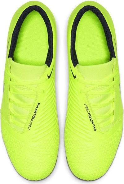 Nike AO0577-717 Phantom Venom Club Fg Krampon