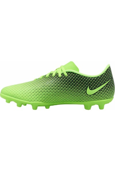 Nike 844436-303 Bravata Iı Fg Krampon