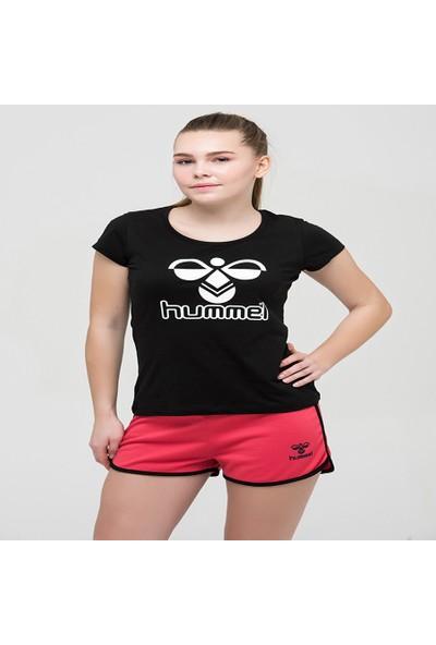Hummel Sole Shorts T89020 3395