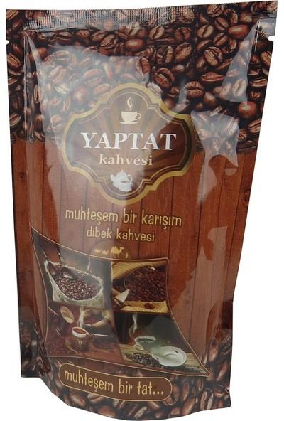 Yaptat Adıyaman Türk Kahvesi - 200 gr - Halis Kahve