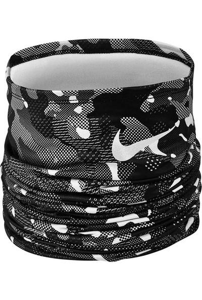 Nike NRA46-911 Therma-Fit Wrap Boyunluk
