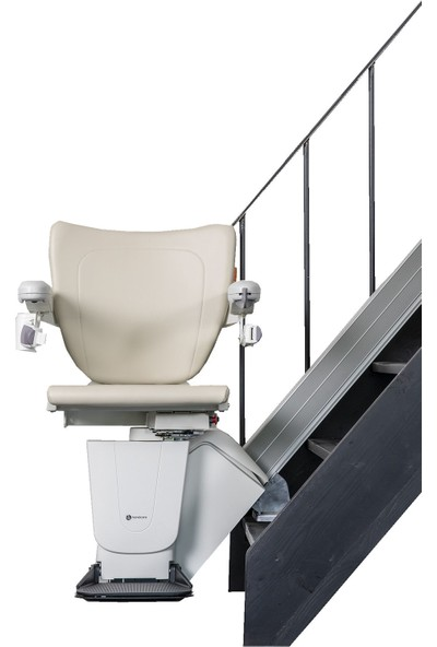 Handicare Merdiven Asansörü H1100