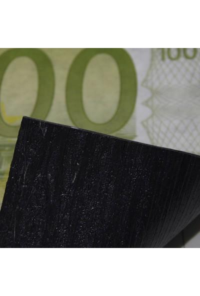 Myfloor 100 Euro Baskılı Kauçuk Kapı Önü Paspası