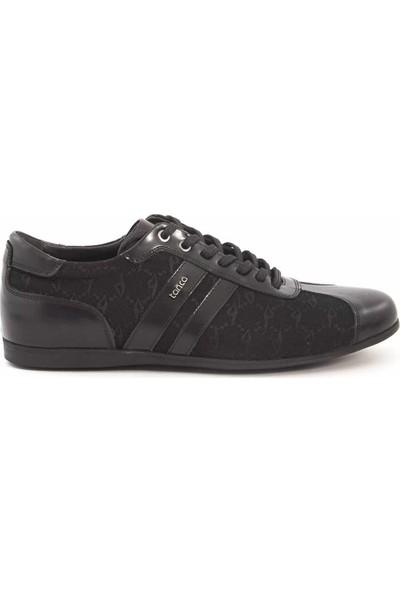 Kemal Tanca Erkek Sneaker 6868S