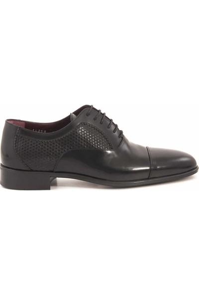 Kemal Tanca Deri Erkek Klasik Ayakkabı 14258