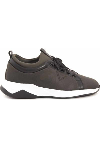 Mocassini Erkek Spor Ayakkabı D2151X