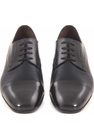 Mocassini Gold Deri Erkek Klasik Ayakkabı 60333