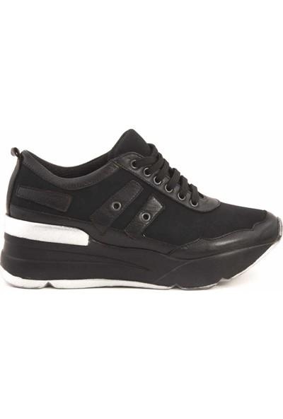 Tanca Kadın Sneaker 20007