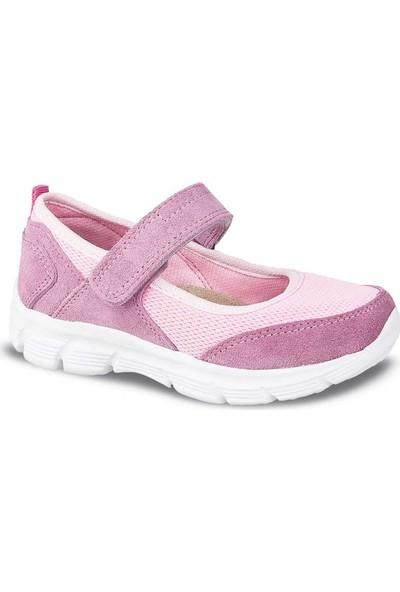 Ceyo 02288 Kız Çocuk Ayakkabı