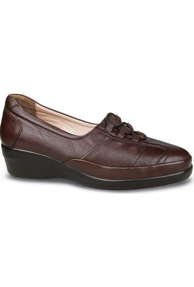 Ceyo 02461 Kadın Ayakkabı