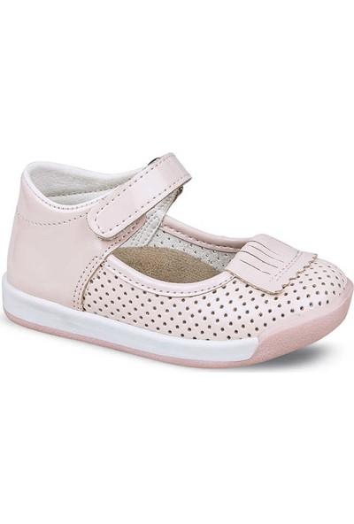 Ceyo 01876 Kız Çocuk Ayakkabı
