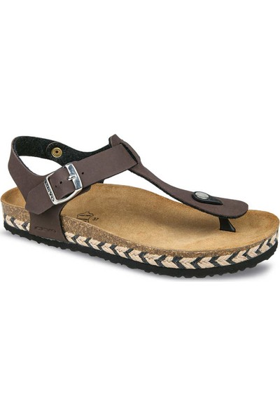 Ceyo 01931 Kadın Sandalet