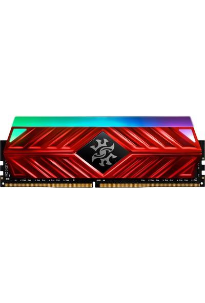 Adata XPG Spectrix D41 8GB 3000MHz DDR4 Ram AX4U300038G16A-SR41
