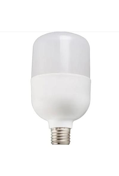 Qenos 40W LED Ampul E27 Duy