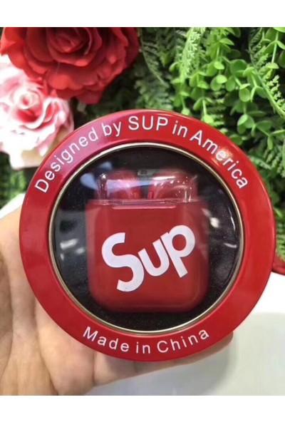 Sup Tws Bluetooth Kulaklık
