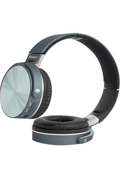 Polygold JB950 Kulak Üstü Bluetooth Kulaklık Kablosuz Kulaklık