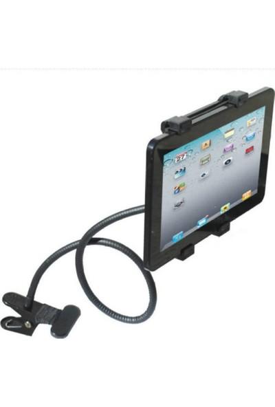 Transformacion Akrobat 360 Derece Tablet ve Telefon Tutucu