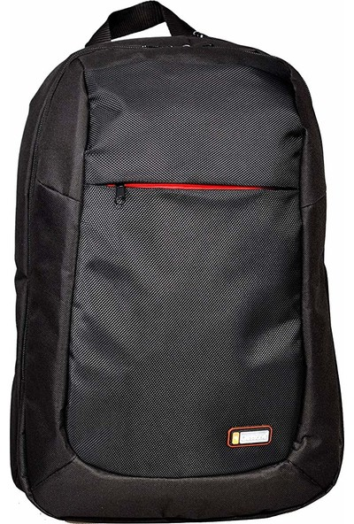 """Classone PR-B900 15.6"""" Notebook Sırt Çantası"""