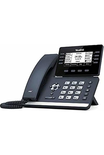 Yealink SIP-T53 -E2 IP Telefon