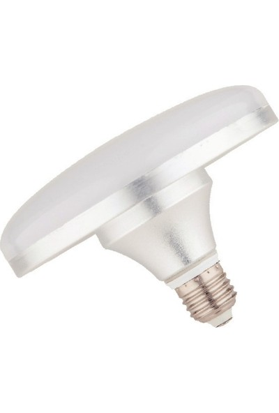 Osaka Light 30W LED Ufo Ampul Günışığı