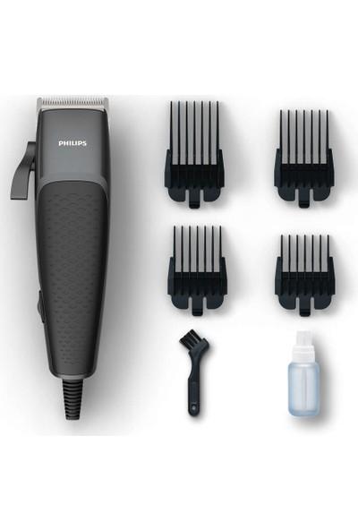 Philips HC3100/13 Home Clipper Series 3000 Özel Tıraş Makinesi