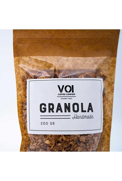 Voi Granola 200 gr