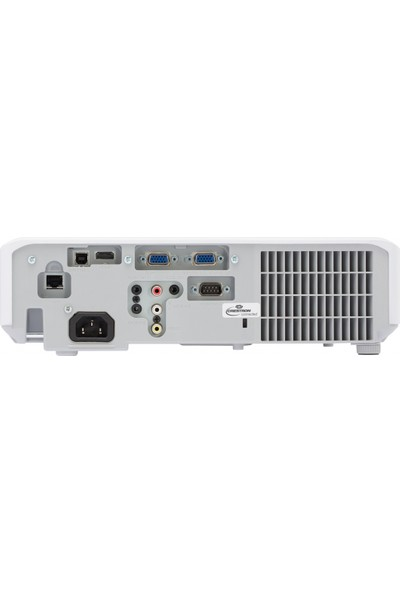 Hitachi CP-EX302 3200 ANSI Lümen LCD Projeksiyon Cihazı