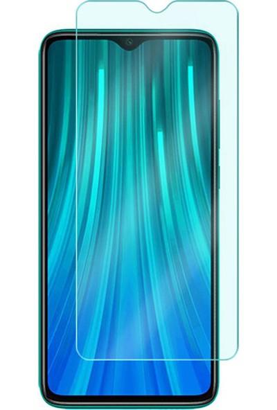 Microcase Xiaomi Redmi Note 8 Pro Nano Esnek Ekran Koruyucu