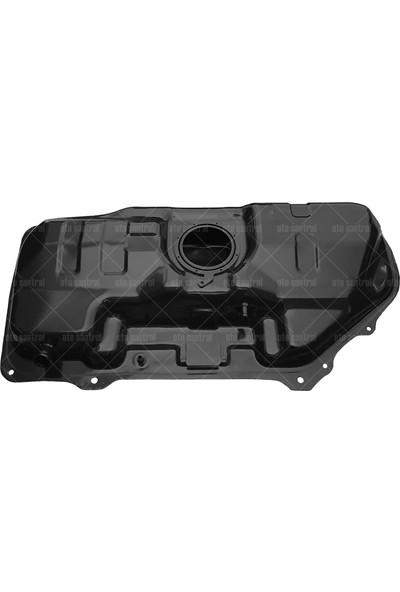 Santral 311501E900 Yakıt Deposu Hyundai Accent Iıı Dizel 2005 - 2011