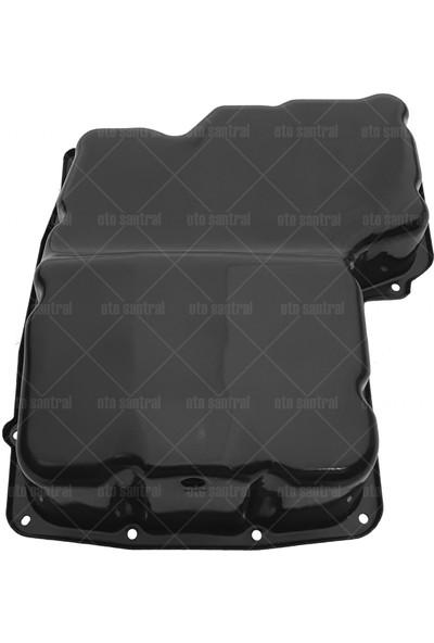 Santral Yc1Q6675Ccn Yağ Karteri Ford Transit Box 2.4 Tdci/Tde 2000-