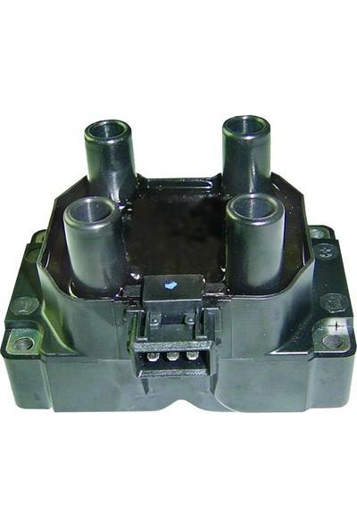 İthal 7648797 Ateşleme Bobini Fiat Albea Palıo 1 - 2 16V