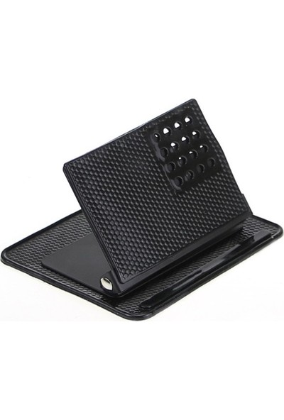 İkra Home Telefon/Tablet/Navigasyon Tutucu Stand