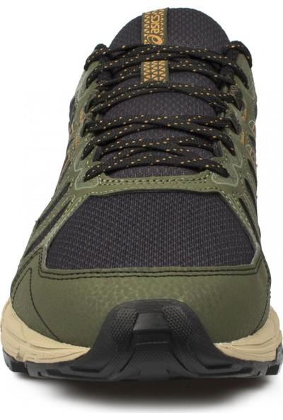 Asics 1011A560M Gel-Venture 7 Yeşil Erkek Ayakkabı
