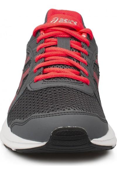 Asics 1012A151Z Jolt 2 Gri Erkek Spor Ayakkabı